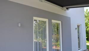 licht design skapetze beleuchtung in simbach am inn homify. Black Bedroom Furniture Sets. Home Design Ideas