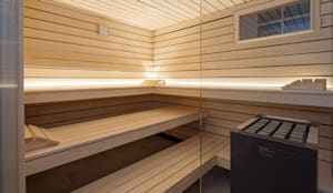 سونا by corso sauna manufaktur gmbh