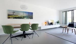 Interieur Design by Nicole & Fleur: Interieurontwerpers in Westbroek ...
