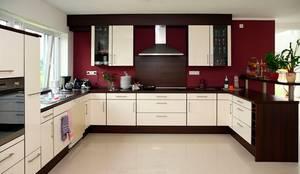 باورچی خانہ by FEDGO