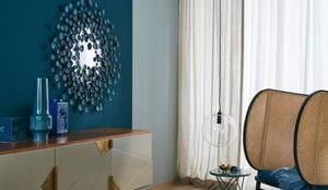 Schoner Wohnen Grautone ~ Schoner wohnen farbe my magnolia mehr ansichten schoner wohnen