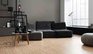 die neue moderne di sch ner wohnen farbe homify. Black Bedroom Furniture Sets. Home Design Ideas