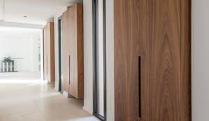 habitation priv e vieux lille por mayelle architecture int rieur design homify. Black Bedroom Furniture Sets. Home Design Ideas