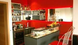 design manufaktur k chenplaner in n rnberg homify. Black Bedroom Furniture Sets. Home Design Ideas