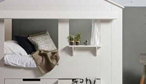 woood kinderzimmer m bel de eikora badezimmer und. Black Bedroom Furniture Sets. Home Design Ideas