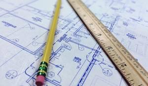 Architekten Haus Günstig Massiv Bauen