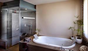 Badezimmer  Produkte Mit Einem Mehr An Funktionen