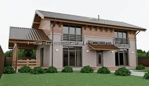 บ้านและที่อยู่อาศัย by hq-design