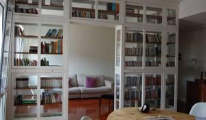 Rossi Arredamenti: Concepteurs de meubles & placards à Castel San ...