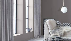 limited collection 2016 von sch ner wohnen farbe homify. Black Bedroom Furniture Sets. Home Design Ideas