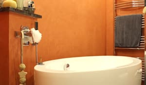 wandwerk by volimea por volimea gmbh cie kg homify. Black Bedroom Furniture Sets. Home Design Ideas