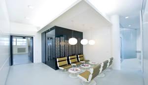 Destilat Design: Innenarchitetken in Wien│homify