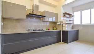 Apartment Interior Design Bangalore interior design bangalore 2bhk apartmentdesign arc interiors
