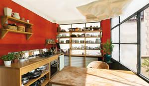 fliesen streichen mit aqua fliesenlack von paul jaeger gmbh co kg homify. Black Bedroom Furniture Sets. Home Design Ideas