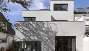 architekt mecklenburg architekten in hamburg homify. Black Bedroom Furniture Sets. Home Design Ideas