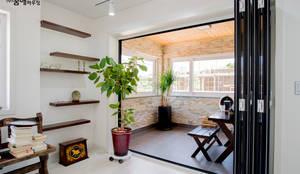 홈 데코레이션, 인테리어 디자인, 욕실 & 주방 아이디어