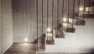 ideas para decorar halls y pasillos de entrada con poca plata with decorar pasillos modernos