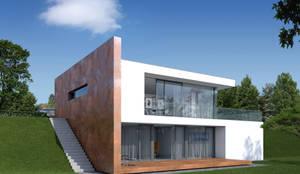 fichtner gruber architekten architekten in regensburg