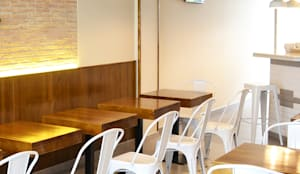 Dise o interior bruto decoradores y dise adores de interiores en san mart n de la vega madrid - Disenadores de interiores madrid ...
