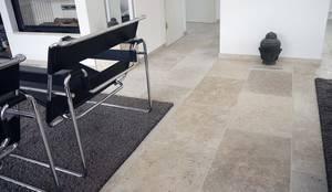 steinlese natursteine fliesen stein arbeitsplatten in krefeld homify. Black Bedroom Furniture Sets. Home Design Ideas