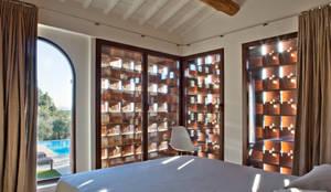 تہھانے ونڈوز by MIDE architetti