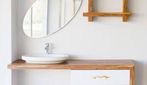 Loc Design Mutfak Banyo – Banyo Modelleri:  tarz Banyo