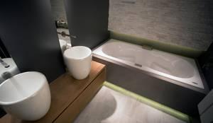 De Eerste Kamer: Badkamerspeciaalzaak in Barneveld   homify