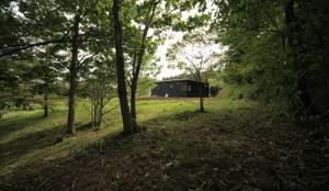 @ハウス: 小川建築工房が手掛けた家です。