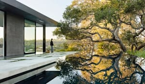 Hồ bơi by Ecologic City Garden - Paul Marie Creation