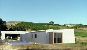 : Casas  por Grupo Norma