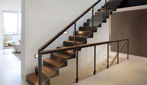 by The Stair Company UK
