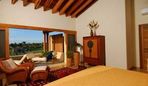 Arquitectura decoraci n y dise o de interiores homify for Cuanto cuesta hacer una alberca en mexico