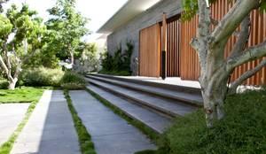 modern Houses by Paul Marie Creation