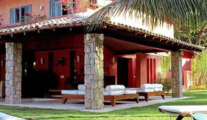 CASA ANGRA DOS REIS - PORTOGALO: Casas  por Maria Claudia Faro