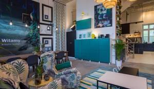 Decorazioni interior design idee per il bagno e la for Sedi ikea italia