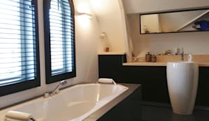 Cleopatra stoomdouche in Ermelo by Cleopatra BV | homify