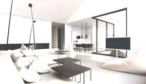 Decorazioni interior design idee per il bagno e la for Quanto costruire una casa in stile artigiano