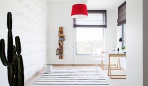 skandinavisch einrichten in einem alten holzhaus in tallinn by baltic design shop homify. Black Bedroom Furniture Sets. Home Design Ideas