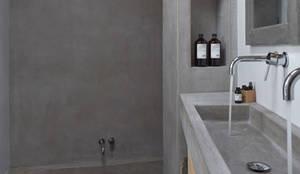 Badkamer Showroom Nijkerk : Badkamer showroom molitli interieurmakers von molitli