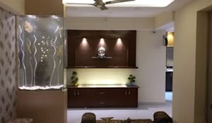 home decorating interior design bath kitchen ideas homify