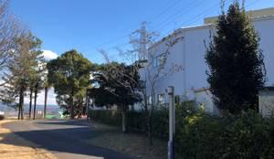 THE GREATEST: yuukistyle 友紀建築工房が手掛けた一戸建て住宅です。