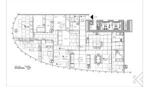 D- Saavedra: Casas de estilo moderno por Estudio Raya