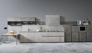 Cucine: Cucina in stile  di new life HOME