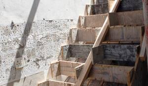 House Fuller:  Houses by Beton Haus (PTY) LTD