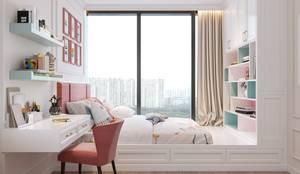 Дитяча кімната by ICON INTERIOR