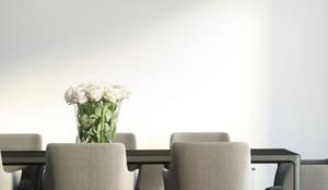 Artu Glass Designer Lamp Luxury Chandeliers 10 Armed Glass Lamp Shades Brass Lighting Inspiration:  Dining room by Luxury Chandelier