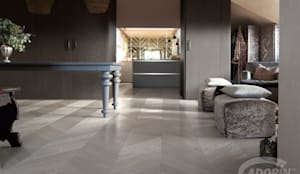 Floors by Cadorin Group Srl
