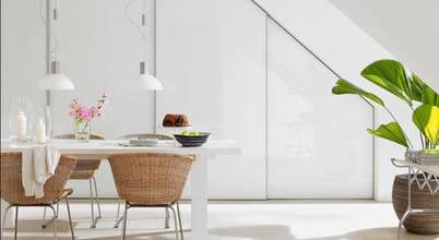 8 Stauraum Ideen Für Ein Ordentliches Zuhause