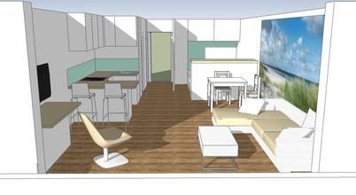 interior architects in braunschweig. Black Bedroom Furniture Sets. Home Design Ideas