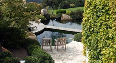 Kirchner Garten Teich Gmbh Garten Und Landschaftsbau In